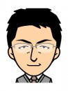 たまごとひよ娘(札幌ハレ系)の面接官