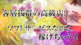 広尾アロマプリンセスの求人動画