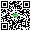 【HRSエンターテインメント合同会社】の情報を携帯/スマートフォンでチェック