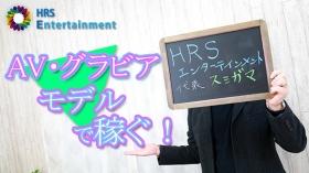 HRSエンターテインメント合同会社の求人動画