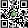 【はぁとぶる】の情報を携帯/スマートフォンでチェック