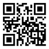【秘密のおもてなし 梅田店】の情報を携帯/スマートフォンでチェック