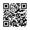 【人妻倶楽部太田店】の情報を携帯/スマートフォンでチェック