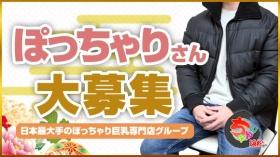 浜松駅前ちゃんこのバニキシャ(スタッフ)動画