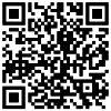 【クラブハートDX(ハピネスグループ)】の情報を携帯/スマートフォンでチェック