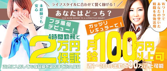 体験入店・札幌平成女学園(ミクシーグループ)