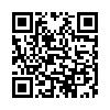 【豊田人妻援護会】の情報を携帯/スマートフォンでチェック