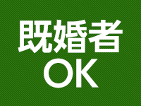 エスティア 岸和田店