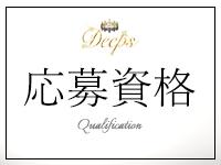 高級人妻デリヘル 姫路ディープス