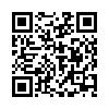 【姫路ヘブン】の情報を携帯/スマートフォンでチェック