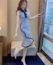 姫熟女ラブラブの面接人画像