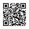 【姫っ子倶楽部】の情報を携帯/スマートフォンでチェック