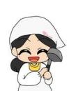 新宿 姫 デリヘル 素人館☆の面接人画像