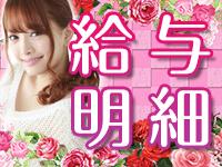 新宿 姫 デリヘル 素人館☆で働くメリット3