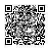 【池袋 ひめゆり】の情報を携帯/スマートフォンでチェック