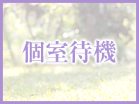 仙台秘密倶楽部で働くメリット5