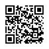 【中洲秘密倶楽部】の情報を携帯/スマートフォンでチェック