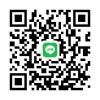 【秘密のアロマ】の情報を携帯/スマートフォンでチェック