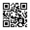 【Hip's 春日部店】の情報を携帯/スマートフォンでチェック