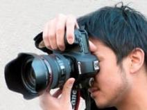 当店専属プロカメラマンが貴女に付きます