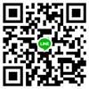 【ちょい!ぽちゃ萌っ娘倶楽部Hip's越谷店】の情報を携帯/スマートフォンでチェック