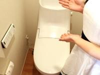 西新宿メンズエステ Room:~ルームで働くメリット5