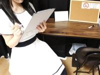 西新宿メンズエステ Room:~ルームで働くメリット8