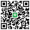 【#オナクラなう 広島店】の情報を携帯/スマートフォンでチェック
