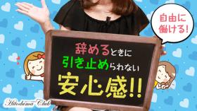 京都人妻デリヘル倶楽部の求人動画