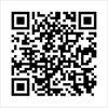 【人妻EXPRESS】の情報を携帯/スマートフォンでチェック