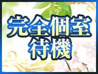 春日部人妻城