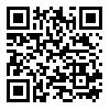 【一夜妻】の情報を携帯/スマートフォンでチェック