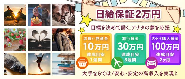 人妻家 鶴ヶ島・入間の体験入店求人画像