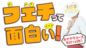 ひよ子チャレンジの求人動画