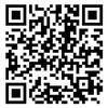 【エッチな熟女】の情報を携帯/スマートフォンでチェック