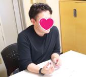 人妻城横浜本店で働くメリット2
