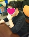 人妻城横浜本店の面接人画像