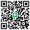 【成田人妻花壇】の情報を携帯/スマートフォンでチェック
