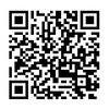 【広島官能クラブ「M性感」】の情報を携帯/スマートフォンでチェック