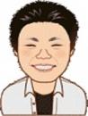浜松人妻なでしこ(カサブランカグループ)の面接人画像