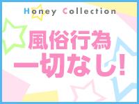 ハニコレ~Honey Collection~