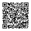 【ハニーコレクション】の情報を携帯/スマートフォンでチェック
