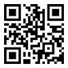 【ハニーカンパニー】の情報を携帯/スマートフォンでチェック