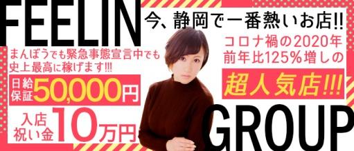 ほんとうの人妻 静岡店(FG系列)