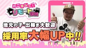 ほんとうの人妻 静岡店(FG系列)のスタッフによるお仕事紹介動画