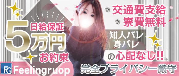 ほんとうの人妻 静岡店(FG系列)の出稼ぎ求人画像
