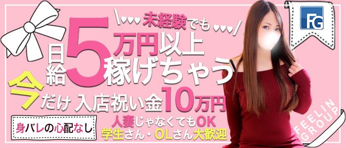ほんとうの人妻 静岡店(FG系列)の未経験求人画像