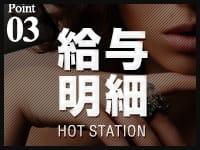 ホットステーション~素人の遊び場~
