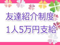 人妻奉仕倶楽部&OL奉仕倶楽部 本庄店