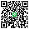 【秘密倶楽部 凛 船橋本店】の情報を携帯/スマートフォンでチェック